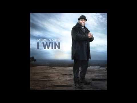 Marvin Sapp - The Hymns Medley