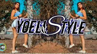 Download 🌴🌴Lagu Joget Acara Terbaru🌴 LENA RUSAK DENG KOBUS🌴Rmx by Yoellstyle Rmx Lx🌴