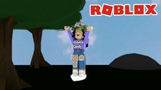 Roblox - A SEEKER BELLINHA FICOU COLADINHA! (Hide And Seek)