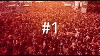 [Top 10] Dubstep Tracks 2017 #1 [September 2017]