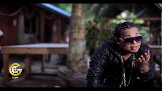 Kevin Florez - Viva El Amor (Saca Tu Mujer) [Oficial Video]