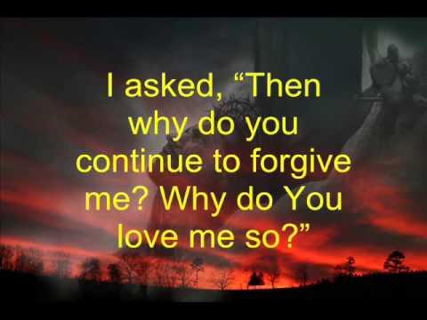 Do you love God? (A very inspiring story)