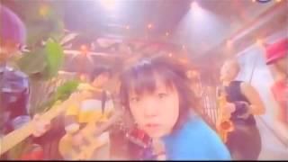京田未歩 - きれいな片想いの結末はいつだってHAPPYEND