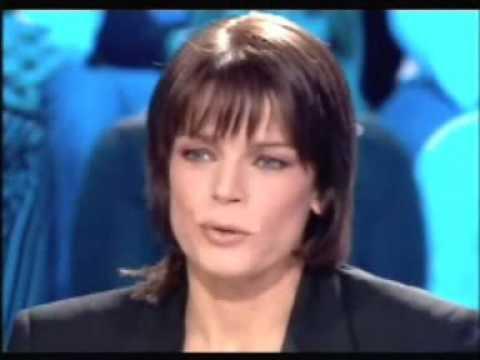 Vendredi Petantes 2006 Stéphanie de Monaco (1)