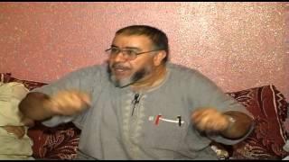 الشخ نهاري يا للهول ! فتيان وفتيات يمارسون الجنس في قاعة سينمائية بمدينة المساجد