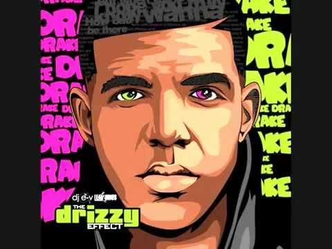 Drake ft Kevin Cossom - I Get Paper (Download Link)