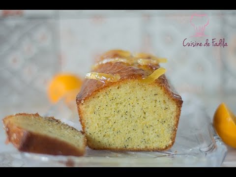 cake-citron-bergamote-pavot