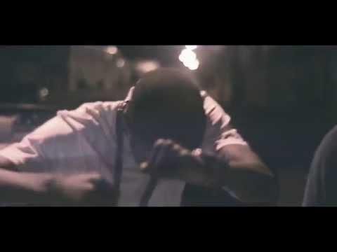Remy Boyz P.Dice x Monty - Oh Yeah   VIsual by @mastermindrichy