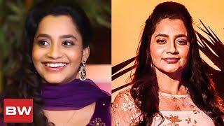 BREAKING: Abarnathi's Debut Film With National Award Winning Director