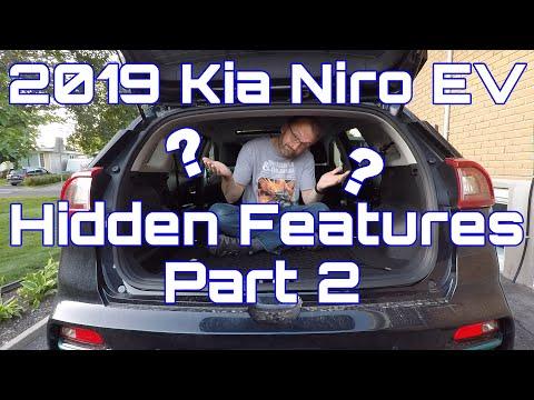 kia-niro-ev-hidden-features---part-2