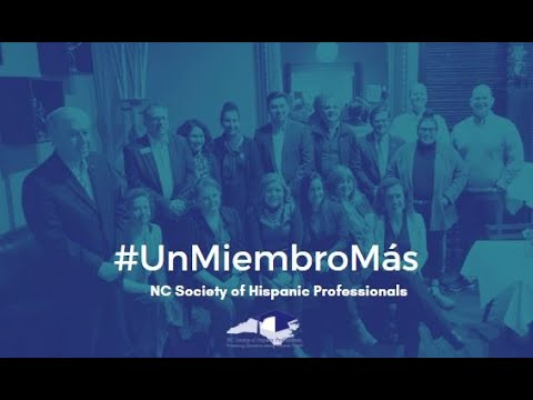 We need #UnMiembroMás