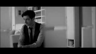 Alessio Longoni - Come sempre ti vorrei