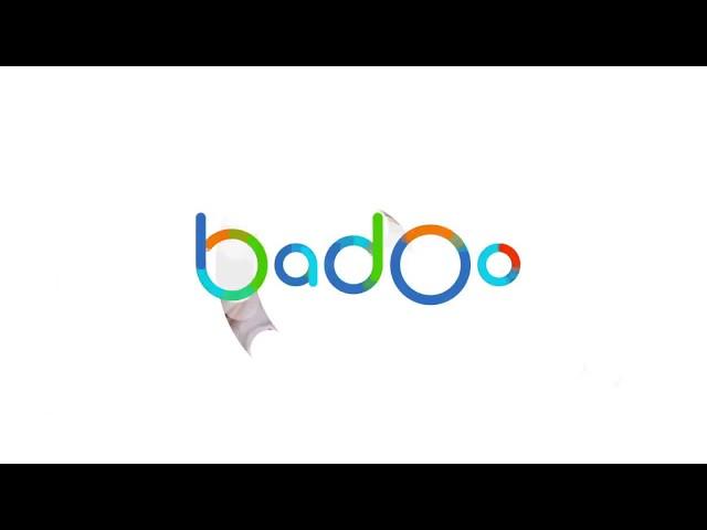 Badoo – сайт знакомств онлайн баду  Russian  https://сайт-знакомств.онлайн