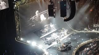 2018-09-30 | Elton John | Levon | Centre Videotron | Quebec City (QC), CA