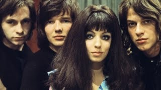 Watch Shocking Blue Seven Is A Number In Magic video