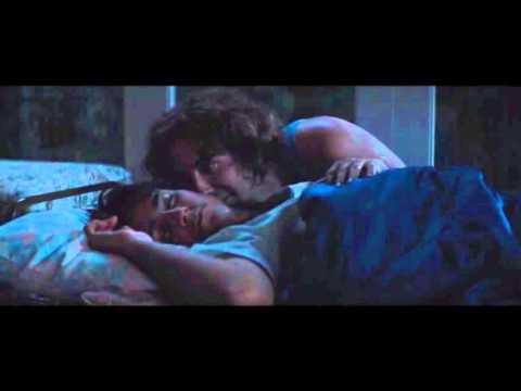 Cute boys in love 141 (Gay movie)