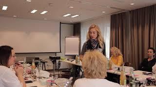 ТАТУАЖ УРОКИ обучение с Наставником( Ирина потаенкова)