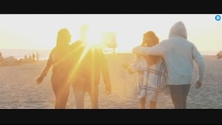 Markus Schulz Feat. Mia Koo – Summer Dream  (Official Music Video) (HD) (HQ)