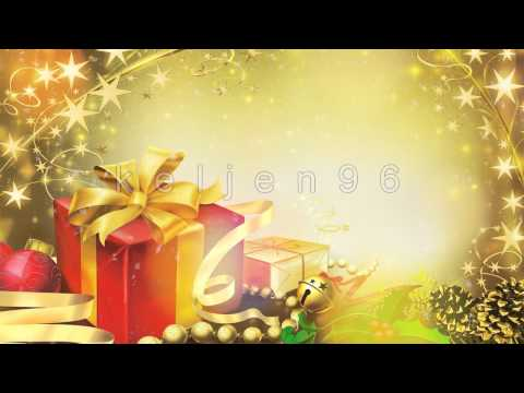 Glee Cast - Merry Christmas Darling Lyrics