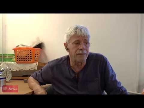 Interviu Gheorghe Visu