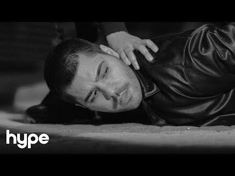 Emir Can İğrek - Memur (Official Video)