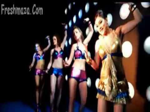 Tip-Tip-Barsa-Pani-(Remix)-(Tip-Tip-Barsa-Pani)-(Freshmaza.Com).mp4