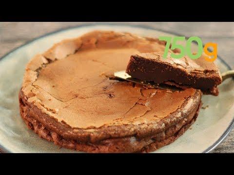 recette-du-fondant-au-chocolat-façon-baulois---750g