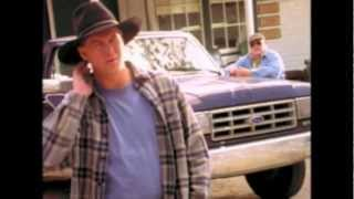 Throwback Thursday: Tracy Lawrence - How A Cowgirl Says Goodbye (Official Video)