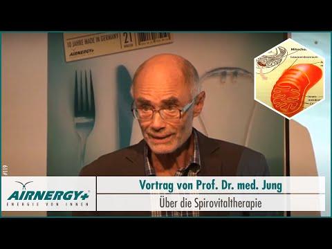 prof.-jung-|-airnergy-spirovital-therapie-bei-schlafstörungen-*-burnout-*-bluthochdruck