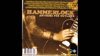 Hammerlock - Battle Of New Orleans