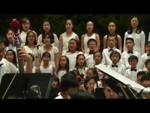 ASIA LIVE - THÁNH ĐẠI HỘI THÁNH MẪU - MISSOURI 2017 (08/05/2017)