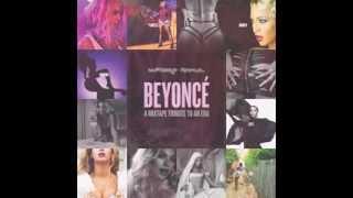 AudioSavage Presents...BEYONCÉ: A Mixtape Tribute To An Era