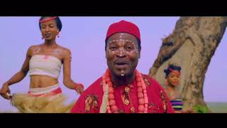 UKATTA - OJOMMA (official Video)