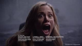 Гримм 6 сезон 13 эпизод (Промо HD)
