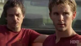 True Blood | Season 1, Episode 11 | Spoilers