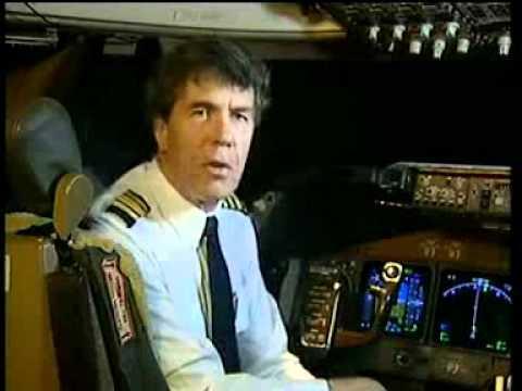 Airservices Australia -  ILS PRM.avi