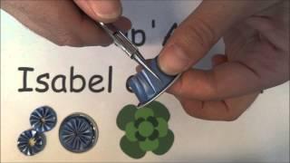 Les techniques de base youtube - Bricolage capsule nespresso ...