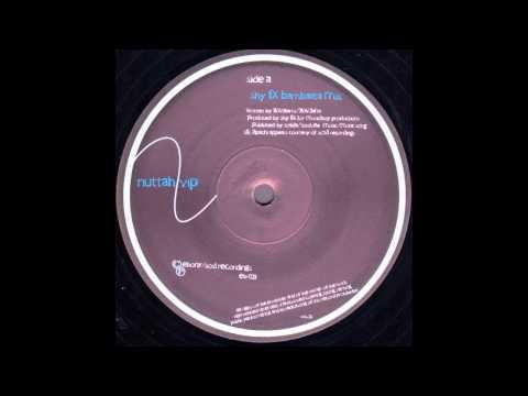 UK Apachi & Shy FX  Nuttah VIP Shy FX Bambaata Mix