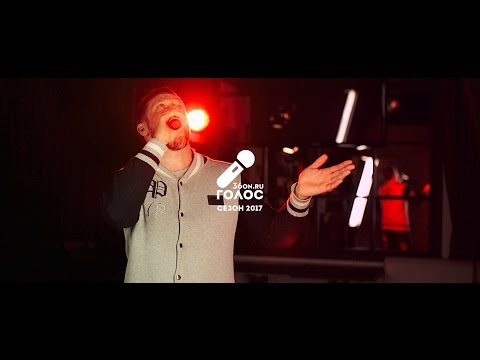 Иосиф Кобзон / Александр Розенбаум / Григорий Лепс - Вечерняя застольнаяиз YouTube · С высокой четкостью · Длительность: 4 мин58 с  · Просмотры: более 13.000 · отправлено: 25-9-2017 · кем отправлено: Александр Розенбаум
