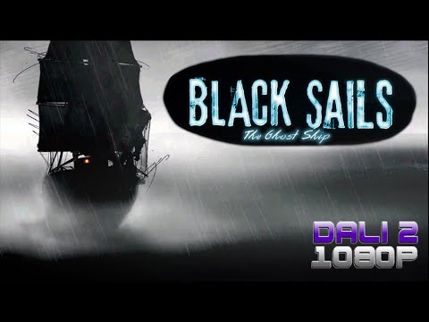 Black Sails The Ghost Ship PC Gameplay 1080p