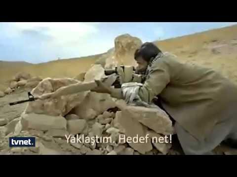 AK Parti'nin Pkk'yı Çıldırtan Reklam Filmi