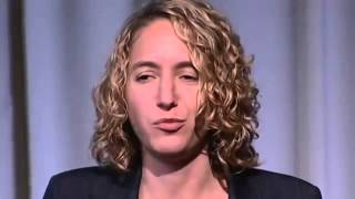 Kathryn Schulz Don t regret regret