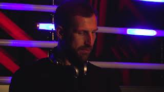Matthias Tanzmann DJ Set live stream from Pacha Munich 27 August 2020