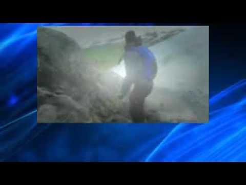 Man vs Wild S01E04 Alaskan Mountain Range
