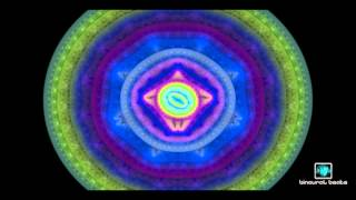 Access Your Higher Self Binaural Beats Meditation