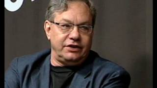 Lewis Black - In God And Healthcare We Trust (or Not)