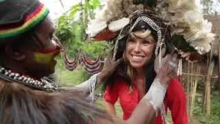Papua New Guinea: Country Profile