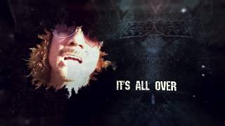 "Ramos - ""All Over Now"" (feat. Joe Retta & Josh Ramos) - Lyric Video"
