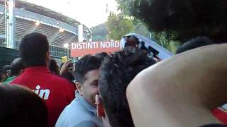 07/05/2011...CAMPIONI D'ITALIA!!! Thumbnail