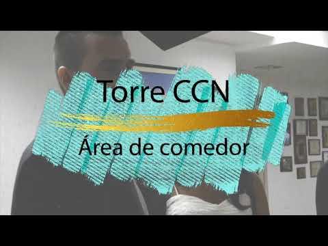 CCN Global 22 04 18